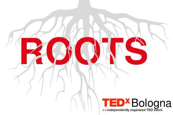 Roots Bologna 27 maggio 2017 logo