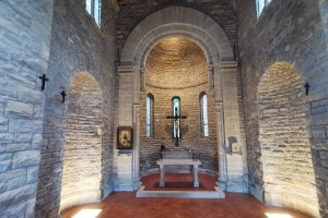 Commemorazione Eccidio Carnaio, ass Felicori - 26 luglio 2020 - 3