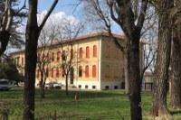Scuola Marmorta