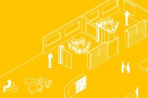 grafica scuole Cucinella