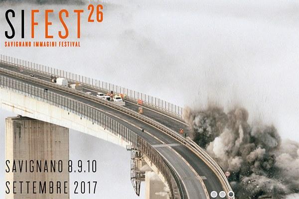 SiFest 2017