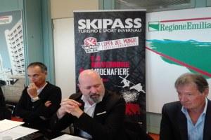 Skipass 2018, presentazione