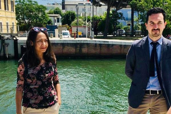 Sopralluogo assessore Priolo con sindaco Gozzoli web.jpg