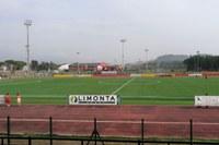 Stadio Giorgio Calbi di Cattolica