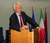 Luciano Vandelli
