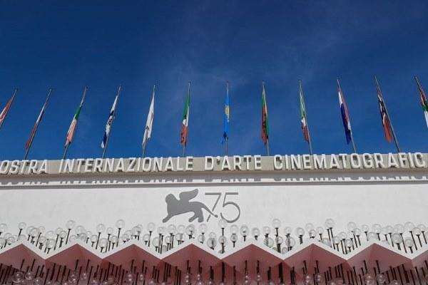 premiazione cinema venezia corsini