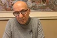 Sergio Venturi diretta FB del 19 marzo 2020 - 2