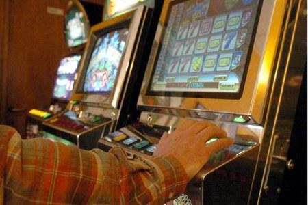 Videopoker, gioco d'azzardo