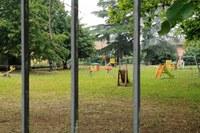Giardino Centro estivo di Podenzano