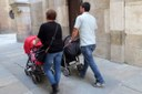 Famiglia- Coppia con figli