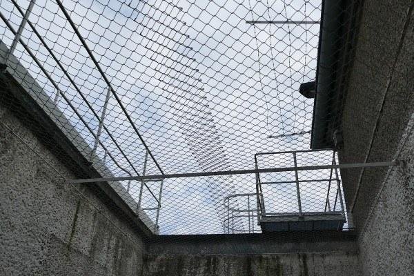 detenzione, carcere