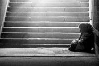 povertà - emarginazione