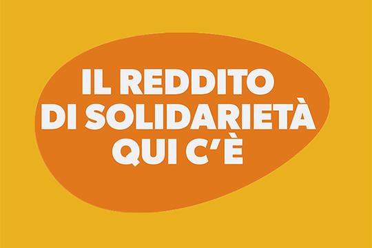 Logo nuovo RES 2018