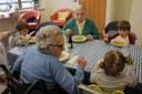 Bambini e anziani - Progetti intergenerazionale a Piacenza