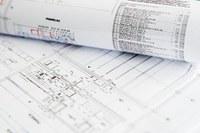 Architettura, urbanistica, progettazione