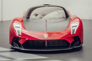 Automotive Silk-Faw
