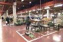 Caab  mercato ortofrutta ingrosso