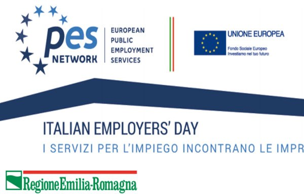 Employers Day 2016