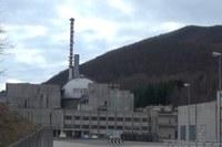 Centro Enea Brasimone (PC)