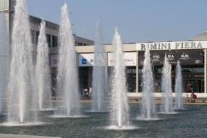 Fiera di Rimini