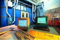 Impresa, ricerca industriale, innovazione