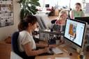 Lavoro, impresa, donne