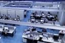 Automotive _ industria Meta System interno