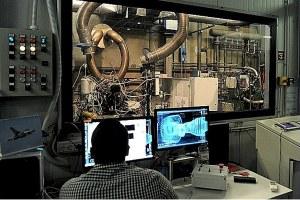 Ricerca, laboratorio, innovazione