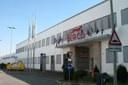 Stabilimento Berco Copparo (Ferrara)