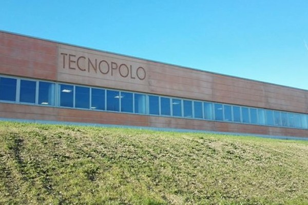 Tecnopolo Casino Mandelli Piacenza