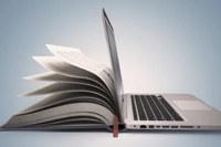 Librerie digitali