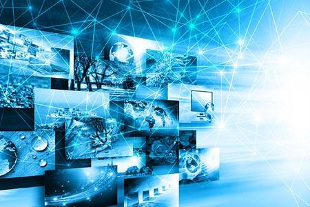computer connessioni rete