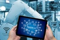 tecnologia - industria