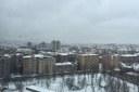 Panorama dalla Regione 2 (neve, maltempo 6/2/15)