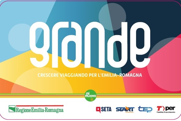 card GRANDE.jpg
