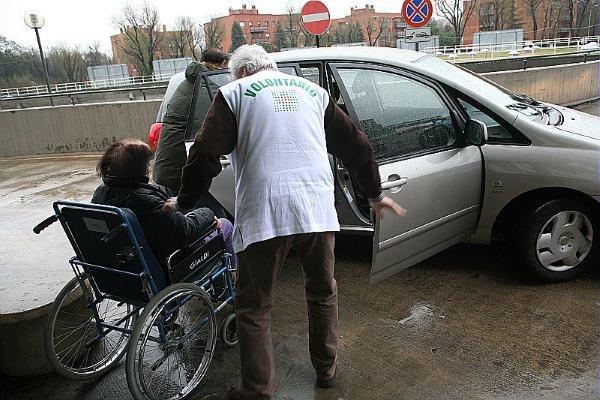 Disabili 1