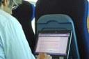 smart working treno
