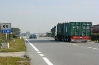 strada statale adriatica
