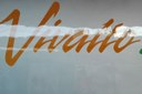 Treno Vivalto (scritta)