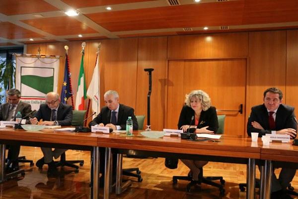 Caselli accordo Barilla 2016-17