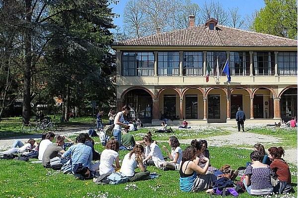 Giovani, università, formazione