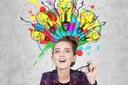 Adolescenti, giovani, idea, idee, creatività, startup