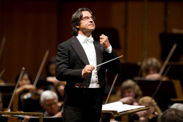 Maestro Muti 1