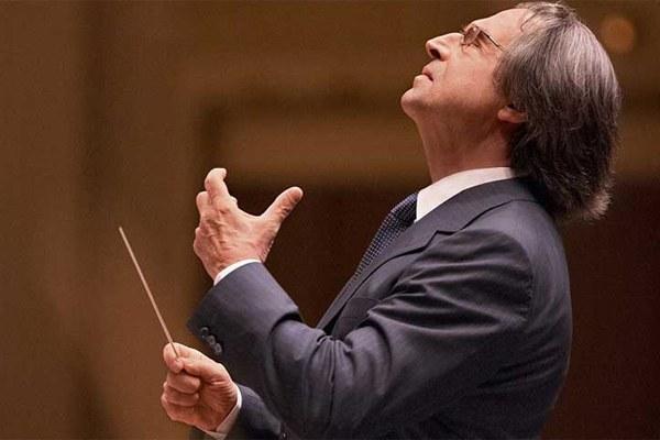 Maestro Muti 2