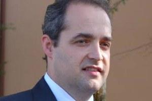 Giammaria Manghi, sottosegretario Regione Emilia-Romagna
