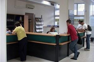 Agenzia Lavoro All Estero : Esperienza di lavoro all estero la ue si affida all agenzia