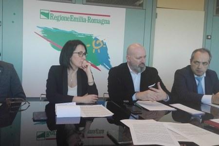 Bilancio 2019 Petitti_Bonaccini