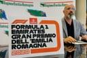 bonaccini gp 600x400.jpg
