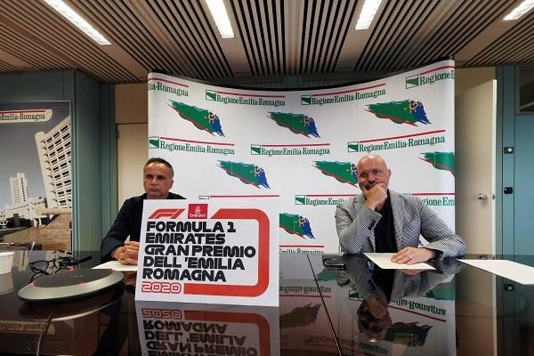 corsini bonaccini gp emilia-romagna 600x400.jpg