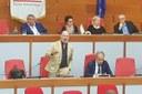 Assestamento Bilancio 2019_ Bonaccini